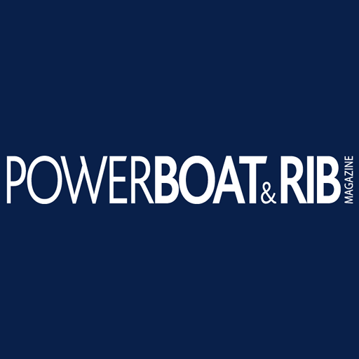 Powerboat and RIB Magazine