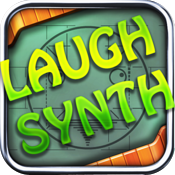 Laugh Synth :) icon