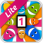 WePad Party Lite icon