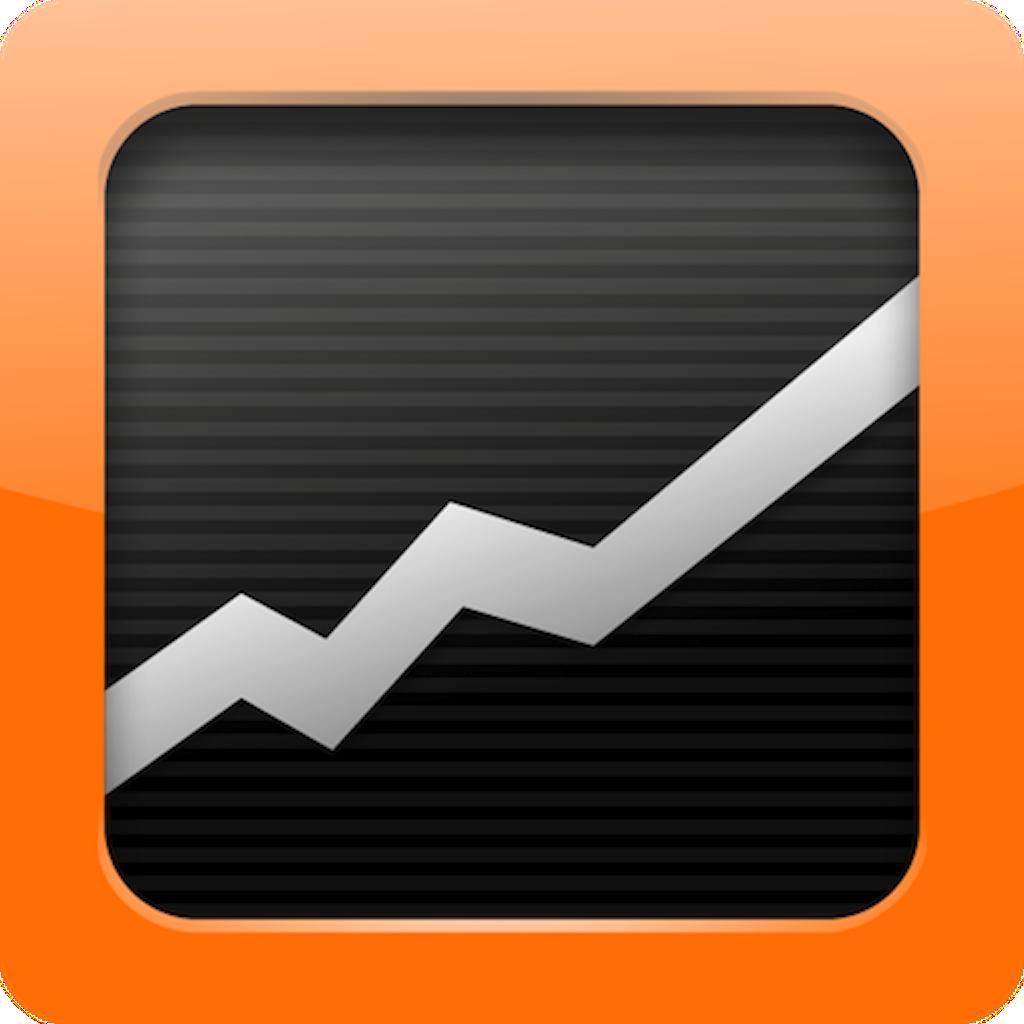 mza 704632206774370860 12 Apps que NO pueden faltar en el iPad 3 de @jmegias