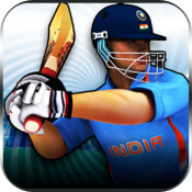 Cricket Fever Challenge icon