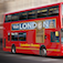 Live London Bus Tracker