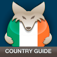 Ireland travel guide - tripwolf
