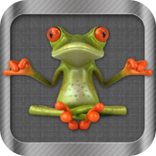 Reptiles Quiz icon