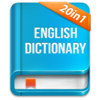 Pocket Dictionary 20in1 Lite for Mac