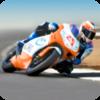 摩托大赛 Motorbike GP for Mac