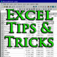 Ultimate Excel! - Tips & Tricks
