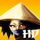 Straw Hat Legacy HD