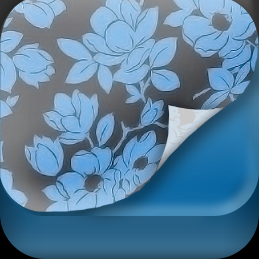 A catalog of beautiful wallpapers. Choose from multiple types and colors ...