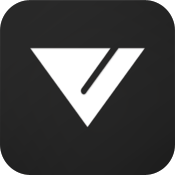 Vectrex Regeneration Review icon