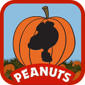 The Great Pumpkin Festival icon