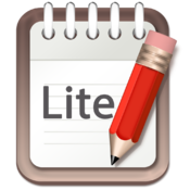 JotDot Lite icon