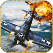 AirAttack icon