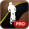 Mountain Bike PRO Cycling Computer -Sports- iPhone - By runtastic