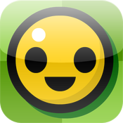 Bubble Pop HD icon