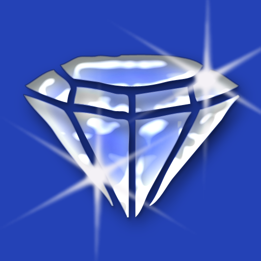 Diamond Maze HD