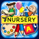 Call a Nursery - Instantly find childcare, anytime, anywhere.