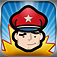 Place Commander | The mmo geo social game to build a real empire on the foursquare world