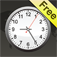 World Clock HD Free for iPad