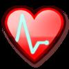 Heart's Medicine - Season One for Mac