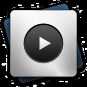Reproductor multiformato para Mac