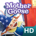 Hey Diddle Diddle HD: Mother Goose Sing-A-Long Stories 4