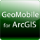 GeoMobile for ArcGIS for iPhone