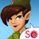 icon for The Adventures of Peter Pan SD