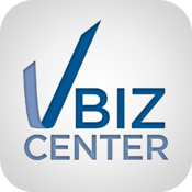 Valpak Business Center icon
