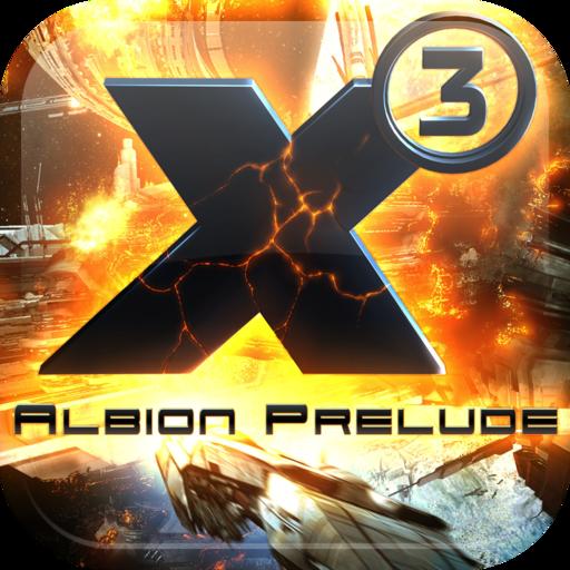 App.512x512-75