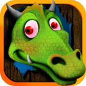 Run Dragon Run icon