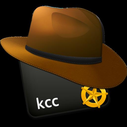 Keyboard_cowboy.512x512-75