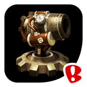 Ragdoll Blaster 2 icon