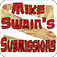Submissions - Mike Swain Complete Judo