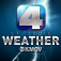 St. Louis Weather - KMOV for iPhone