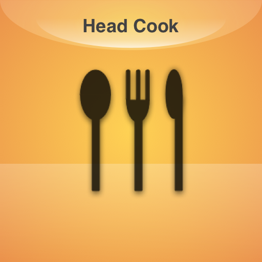 HeadCook - Recipes & Shopping List