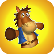 Plushed Gold Fever icon