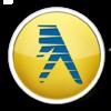 Avantar LLC - Yellow Pages artwork