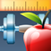 Tap & Track -Calorie Counter (Diets & Exercises) for iPhone