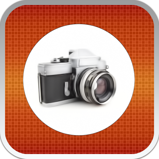 Camera WorldWide for iPhone 4S
