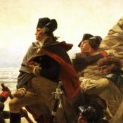 American Revolutionary War Images