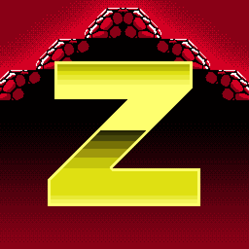 ZiGGURAT icon