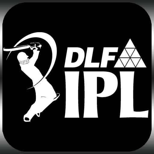 IPL Cricket Fever