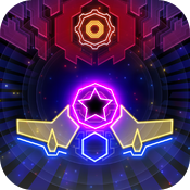 Luxor Evolved (Full) icon