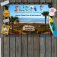 Sliders Seaside Grill - Amelia Island Restaurant - App