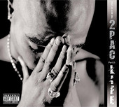 The Best of 2Pac, Pt. 2: Life, 2Pac