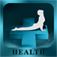 Yoga for Positive Health for iPhone