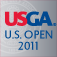 U.S. Open Golf Championship for iPhone