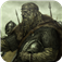 cRPG Community App: News, Info, Content for a Mount &amp; Blade Warband mod