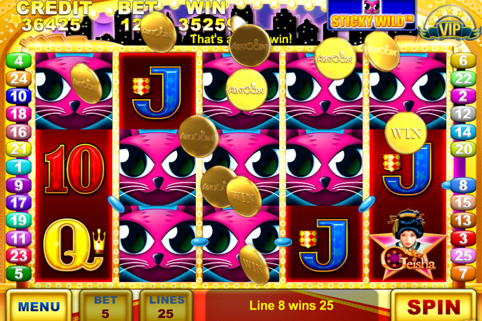 all slot game casino free com